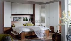 overbed storage - Google Search