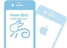 Download iTools windows 8itools 2014 itools 64 itools 2013 download itools 3 free download itools iphone manager download itools 2014 build 0925 itools 2014 full version free download itool 2014 itools 2012 full version download itools 2013 iphone 5 0 1 itools 2012 download