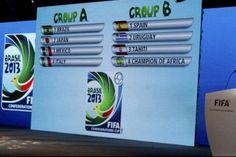 Sutra žrijeb baraža za plasman na Svjetsko prvenstvo