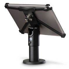 Counter Mount - Quick Release, Toshiba AT300 Secure light weight 2 piece frame