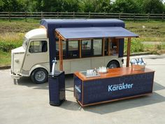 food trucks - Google keresés