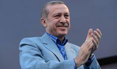 Erdoğan'ın müjdesi belli oldu http://www.ulkehaber.com/siyaset/haber/116875-erdoganin-mujdesi-belli-oldu