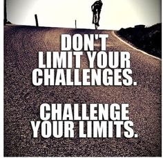 Fitness, Fitness Motivation, Fitness Quotes, Fitness Inspiration, and Fitness Models! Great Quotes, Quotes To Live By, Me Quotes, Motivational Quotes, Inspirational Quotes, Motivational Speakers, Loss Quotes, Daily Quotes, Cycling Motivation