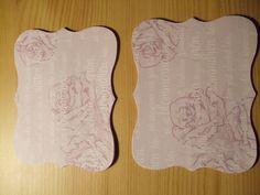 How to DIY Handbag Style Paper Gift Basket | iCreativeIdeas.com Like Us on Facebook ==> https://www.facebook.com/icreativeideas