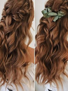 Beautiful Hairs Style Must Try Indian Fashion Dresses, Beautiful Models, Ponytail, Cool Hairstyles, Dreadlocks, Long Hair Styles, Beauty, Fancy Hairstyles, Pony Tails