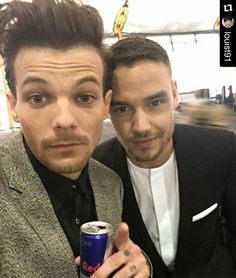 Sharing from 1d.officialbr instagram #Repost @louist91 with @repostapp  Tommo and Payno .. Brits  by 1d.officialbr