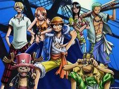 Frases de One Piece - Popularidad
