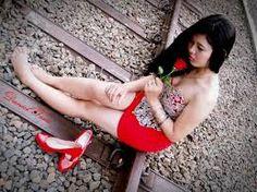 Service Wika Solar Water Heater Kemang-Kebayoran Baru di Jakarta Selatan Call : 081310944049 CV.Surya Sacipta Spesialis Pemanas Air Tenaga Surya Service Wika SWH Pemanas Air-Tukang Service Wika Pemanas Air Kemang Jakarta Selatan www.suryasacipta.com