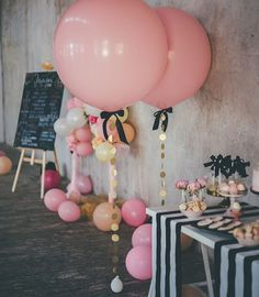 WEBSTA @ sugarcoatedmama - Beautiful details for this #1stbirthdayparty The…