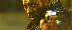 <em>The Dark Tower</em> Will Be the Most Ambitious Movie Based on a Stephen King Book