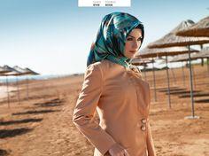 armine-2012-spring-summer-scarf-and-hijab-clothing-models-74.jpg (1890×1417)