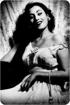 Madhubala. Bollywood. Actress.