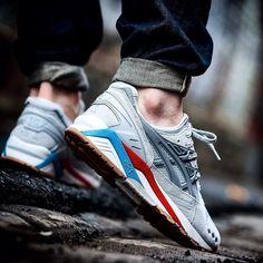 LPU Finally The @alifenewyork X @asics Gel-Kayano 'NYC Marathon' Sneakers... The Kayano Is Another Massively Underrated Silhouette  #wdywt #hsdailyfeature #sneakersaddict #sadp #shoegamefuckedup #sneakerfreakerofficial #RunnersClubUK #cellphonerunners #kicksinframe #solecheck #snkrs #runnergang #foot_balla #klekt #thewordonthefeet #womftig #hksg #snkrshot #instagramsneakercommunity #solebloc #g1runners #retrorunners #sneakeround #praisemag #allupinitt #asicsgallery #airmasics #asicsarchive…