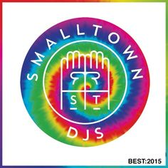 Thump presents : Smalltown DJs : Best of 2015 by Smalltown DJs Remixes | Free Listening on SoundCloud