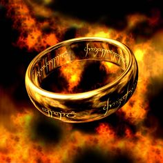 Google Image Result for http://ipadwallpaper.net/wp-content/uploads/2011/05/lord-of-the-rings-ipad-wallpaper.jpg