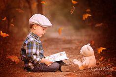 Frisco TX Child Photographer I Fall Outdoor Photography I Fine Art Photography I Suzanne Palasek Photography