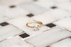 E Schmidt Photography   Chicago Wedding Photographer   Chicago engagement photos