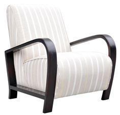 Laura Ashley Darwin Chair
