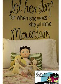 www.enchantedmakeovers.org