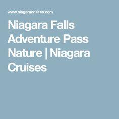 Kfc printable coupon get a 10 piece bucket for 1299 coupon niagara falls adventure pass nature niagara cruises fandeluxe Image collections