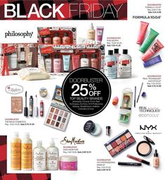 Black Friday News, Stage Stores, Store Coupons, Family Outfits, Brand Names, The Balm, Branding Design, Ads, Check
