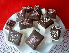 Homemade Marshmallows.3