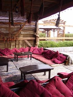 dahab egypt tents - Bing Images