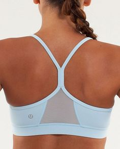 79c0e8c498 Amazon.com  sport underwear women - Clothing   Women  Clothing