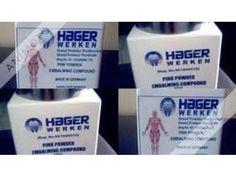 Zeerust Delmas hager werken embalming powder for sale in Sandton Soweto Boksburg - Figany South Africa Tanzania, Kenya, Sandton Johannesburg, Orange Farm, Kempton Park, Dental Technician, Pretoria, Powder Pink, Hot Pink