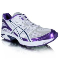 ASICS Gel Netburner Tasman 3 Ladies Netball Shoe on Sale