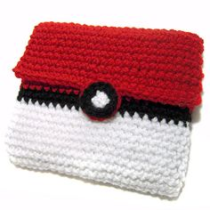 17 Pokemon Projects to Make This Week #hobbycraft #pokemon #pokemongo