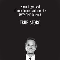 positive, breakup quotes.