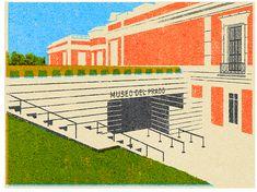 Afbeeldingsresultaat voor illustrator volkskrant