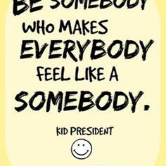 Be Somebody Who CARES #teachersfollowteachers #teachersofinstagram #teacherspayteachers #2017 #children #happinessiseasy #positive #sisters #familylove #giggles #gotyourback #alwaysthere #allfalldown #1stgradefireworks