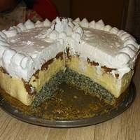 Cakes And More, Oreo, Food And Drink, Sweet, Recipes, Pretty, Kuchen, Candy, Recipies