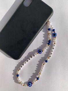 Cute Jewelry, Diy Jewelry, Jewelry Accessories, Jewelry Making, Bead Jewellery, Beaded Jewelry, Beaded Bracelets, Pulseras Kandi, Handmade Wire Jewelry