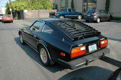 1981+Datsun+280ZX+Turbo+Fairlady+Z+Nissan+Second+Generation+3+Door+Fastback+2.jpg (800×532)