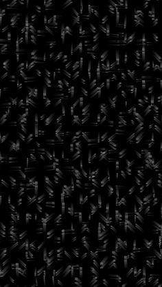 John Maeda Negative Beta