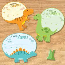 Resultado de imagen para plantillas de dinosaurios