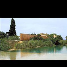 hotel baglio villa sicilia