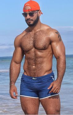 Hairy Men, Bearded Men, Rugby Men, Beefy Men, Hot Hunks, Muscular Men, Mature Men, Hairy Chest, Athletic Men