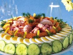 Sandwich Cakes (ingredients, best, cream cheese, cooking) - Recipes - City-Data Forum