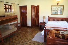 Self Catering Zimbabwe, Self, Catering, Park, Furniture, Home Decor, Homemade Home Decor, Parks, Home Furniture