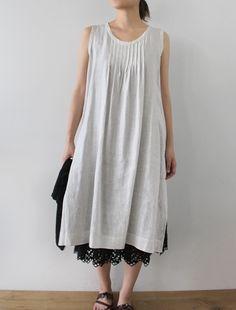 [Envelope Online Shop] Renier Lisette dress