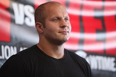 TEXNUS MMA: Fedor Emelianenko Highlights 2017