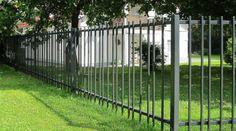 AITAMALLI MODERNI 110 » METALLIAIDAT » metalliaidat.com FineMetalli