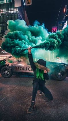 7 Best Color Smoke Bombs images in 2018 | Smoke bombs