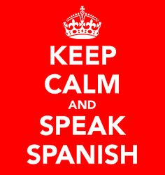 Why are #languages so hard for me - maybe I need some brain reprogramming !!