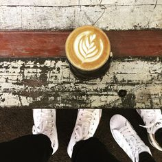 New finds throughout the week/months. Mainly coffee and some amazing food! News Cafe, Singapore, Latte, Coffee, Kaffee, Cup Of Coffee, Latte Macchiato