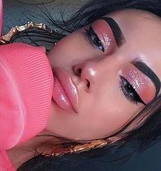 Make-up Maske Make-up 2018 in Pakistan Make-up Video mein wenn m . - Make-up-Maske Make-up 2018 in Pakistan Make-up Video mein beim Schminken - Makeup Trends, Makeup Inspo, Makeup Ideas, Makeup Guide, Makeup Geek, Makeup Tutorials, Elf Makeup, Makeup Stuff, Makeup Hacks
